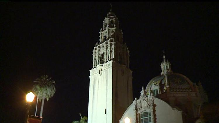 Disbanded Balboa Park Centennial Group Releases Finances