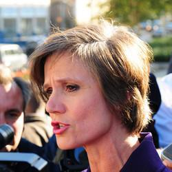 Obama To Nominate Sally Yates To Be Deputy Attorney General