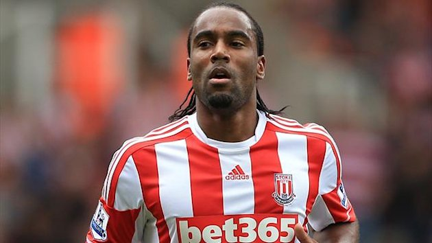 Cameron Jerome (PA Photos)