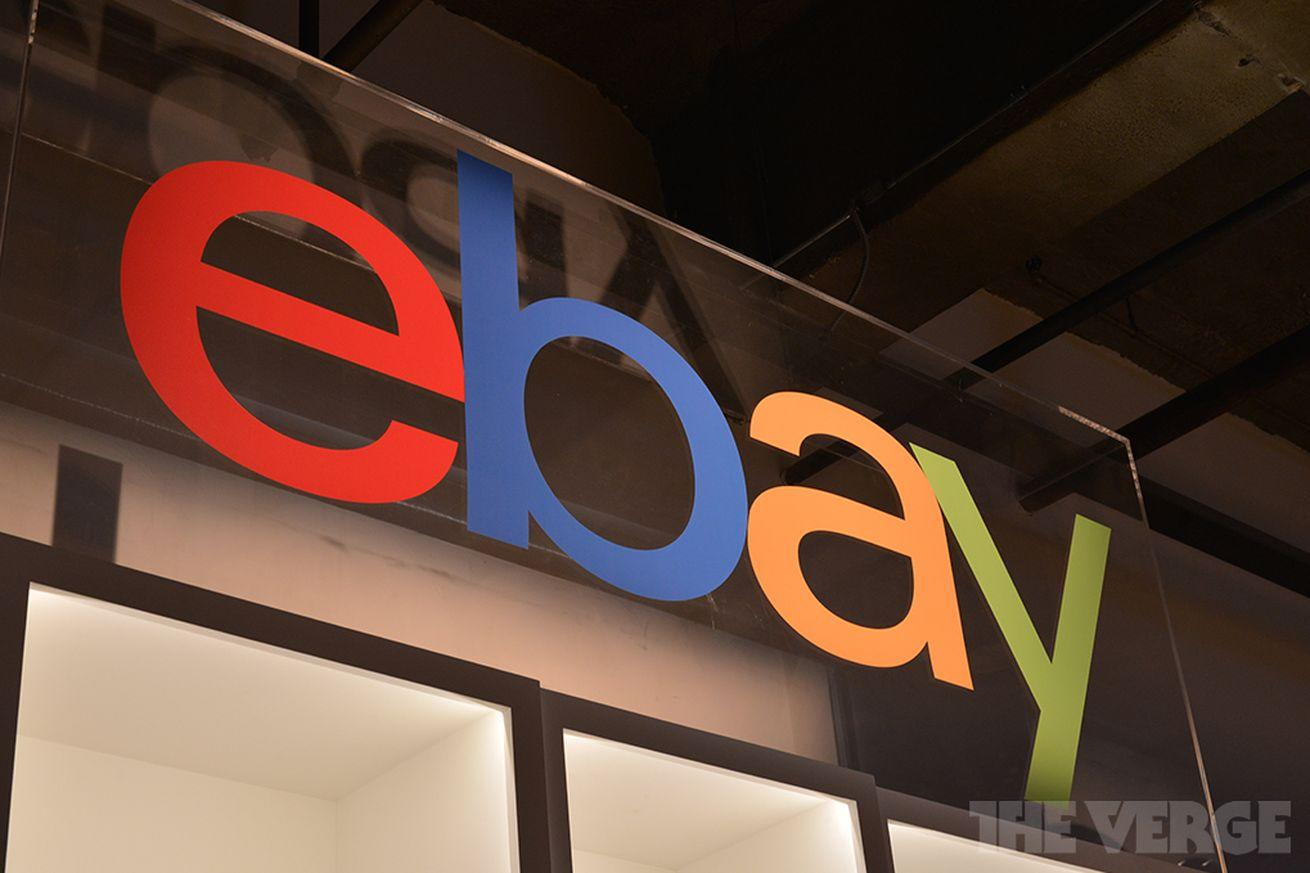 eBay tests subscription loyalty scheme to match Amazon Prime