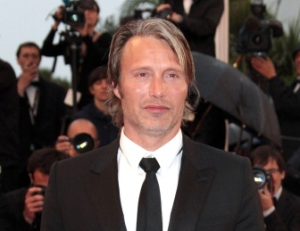 New 'Hannibal' Is Mads Mikkelsen