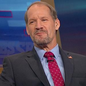 TOPS: Ask Coach Cowher (9/21)