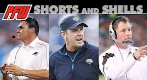 Rivera, Mularkey, Shurmur don't come through in clutch