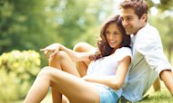 8 Things Men Secretly Desire in Their Partner
