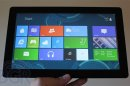 Windows 8 aims to take huge chunk of iPad share in less than a year