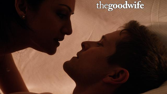 The Good Wife - Mutually Assured Destruction