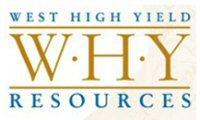 West High Yield Updates Status of Anticipated Preliminary Economic Assessment and Clarifies Previous Disclosure