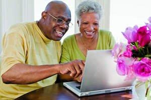 Where to Find Your Retirement-Planning Confidence