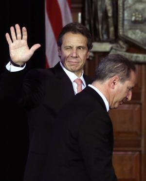 NY to hold beer, wine 'summit' to boost industries