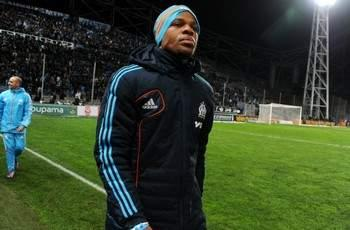Marseille reaches agreement with Newcastle over Remy deal