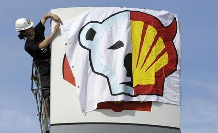Alaska to be hit by Shell's decision to halt oil exploration: Moody's