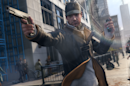 Steam celebrates Black Friday with deals on 'Watch Dogs, 'Civilization,' and more