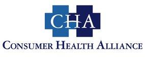 Consumer Health Alliance Strengthens Discount Health Plans' Code of Conduct for Obamacare