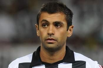 Udinese defender Danilo sentenced to one year in prison for racism