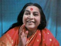 May 5th Declared as World Realisation Day in Honour of Shri Mataji Nirmala Devi, Founder of Sahaja Yoga Meditation