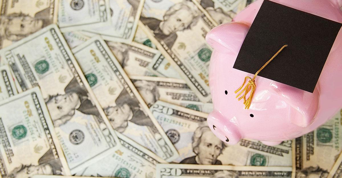10 Things You Should Know About College Payments