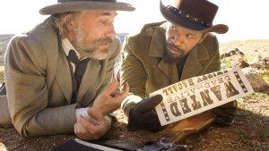 Sony China 'Working to Reschedule' Chinese Release of 'Django Unchained'