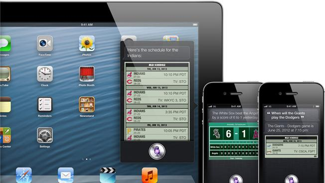 Apple seeds iOS 6 beta 2 download to developers