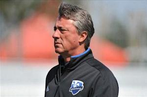 McCarthy's Musings: Montreal succumbs to inherent CCL roster balancing act