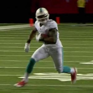 NFL NOW Preseason Week 2 Preview: Dolphins vs. Buccaneers