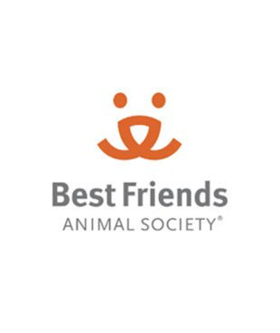 bestfriends.org