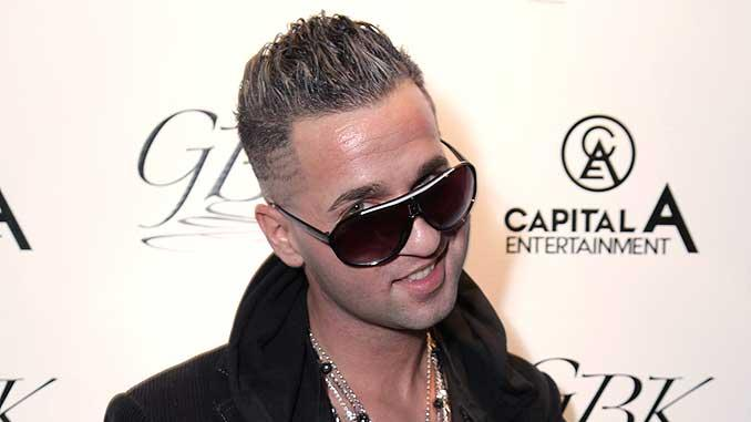 Mike The Situation Super Bowl