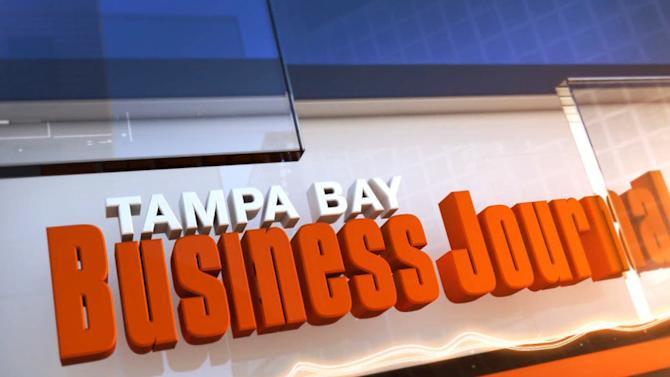 Tampa Bay Business Journal: July 3, 2015