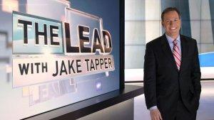 TV Ratings: 'The Lead with Jake Tapper' Gives Jeff Zucker a Modest CNN Launch