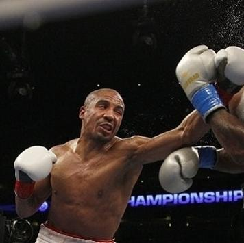 Andre Ward KOs Chad Dawson in 10th round The Associated Press Getty Images Getty Images Getty Images Getty Images Getty Images Getty Images Getty Images Getty Images Getty Images Getty Images Getty Images Getty Images Getty Images Getty Images Getty Images Getty Images Getty Images Getty Images Getty Images Getty Images Getty Images Getty Images Getty Images Getty Images Getty Images Getty Images Getty Images Getty Images Getty Images Getty Images Getty Images Getty Images Getty Images Getty Images Getty Images Getty Images Getty Images Getty Images Getty Images Getty Images Getty Images Getty Images Getty Images Getty Images Getty Images Getty Images Getty Images Getty Images Getty Images Getty Images Getty Images Getty Images Getty Images Getty Images Getty Images Getty Images Getty Images Getty Images Getty Images Getty Images Getty Images Getty Images Getty Images Getty Images Getty Images Getty Images Getty Images Getty Images Getty Images Getty Images Getty Images Getty Images Getty Images Getty Images Getty Images Getty Images Getty Images Getty Images Getty Images Getty Images Getty Images Getty Images Getty Images Getty Images Getty Images Getty Images Getty Images Getty Images Getty Images Getty Images Getty Images Getty Images Getty Images Getty Images Getty Images Getty Images Getty Images Getty Images Getty Images Getty Images Getty Images Getty Images Getty Images Getty Images Getty Images Getty Images Getty Images Getty Images Getty Images Getty Images Getty Images Getty Images Getty Images Getty Images Getty Images Getty Images Getty Images Getty Images Getty Images Getty Images Getty Images Getty Images Getty Images Getty Images Getty Images Getty Images Getty Images Getty Images Getty Images Getty Images Getty Images Getty Images Getty Images Getty Images Getty Images Getty Images Getty Images Getty Images Getty Images Getty Images Getty Images Getty Images Getty Images Getty Images Getty Images Getty Images Getty Images Getty Images Getty Images Getty Images Getty Images Getty Images Getty Images Getty Images Getty Images Getty Images Getty Images Getty Images Getty Images Getty Images Getty Images Getty Images Getty Images Getty Images Getty Images Getty Images Getty Images Getty Images Getty Images Getty Images Getty Images Getty Images Getty Images Getty Images Getty Images Getty Images Getty Images Getty Images Getty Images Getty Images Getty Images Getty Images Getty Images Getty Images Getty Images Getty Images Getty Images Getty Images Getty Images Getty Images Getty Images Getty Images Getty Images Getty Images Getty Images Getty Images Getty Images Getty Images Getty Images Getty Images Getty Images Getty Images Getty Images Getty Images Getty Images Getty Images Getty Images Getty Images Getty Images Getty Images Getty Images Getty Images Getty Images Getty Images Getty Images Getty Images Getty Images Getty Images Getty Images Getty Images Getty Images Getty Images Getty Images Getty Images Getty Images Getty Images Getty Images Getty Images Getty Images Getty Images Getty Images Getty Images Getty Images Getty Images Getty Images Getty Images Getty Images Getty Images Getty Images Getty Images Getty Images Getty Images Getty Images Getty Images Getty Images Getty Images Getty Images Getty Images Getty Images Getty Images Getty Images Getty Images Getty Images Getty Images Getty Images Getty Images Getty Images Getty Images Getty Images Getty Images Getty Images Getty Images Getty Images Getty Images Getty Images Getty Images Getty Images Getty Images Getty Images Getty Images Getty Images Getty Images Getty Images Getty Images Getty Images Getty Images Getty Images Getty Images Getty Images Getty Images Getty Images Getty Images Getty Images Getty Images Getty Images Getty Images Getty Images Getty Images Getty Images Getty Images Getty Images Getty Images Getty Images Getty Images Getty Images Getty Images Getty Images Getty Images Getty Images Getty Images Getty Images Getty Images Getty Images Getty Images Getty Images Getty Images Getty Images Getty Images Getty Images Getty Images Getty Images Getty Images Getty Images Getty Images Getty Images Getty Images Getty Images Getty Images Getty Images Getty Images Getty Images Getty Images Getty Images Getty Images Getty Images Getty Images Getty Images Getty Images Getty Images Getty Images Getty Images Getty Images Getty Images Getty Images Getty Images Getty Images Getty Images Getty Images Getty Images Getty Images Getty Images Getty Images Getty Images Getty Images Getty Images Getty Images Getty Images Getty Images Getty Images Getty Images Getty Images Getty Images Getty Images Getty Images Getty Images Getty Images Getty Images Getty Images Getty Images Getty Images Getty Images Getty Images Getty Images Getty Images Getty Images Getty Images Getty Images Getty Images Getty Images Getty Images Getty Images Getty Images Getty Images Getty Images Getty Images Getty Images Getty Images Getty Images Getty Images Getty Images Getty Images Getty Images Getty Images Getty Images Getty Images Getty Images Getty Images Getty Images Getty Images Getty Images Getty Images Getty Images Getty Images Getty Images Getty Images Getty Images Getty Images Getty Images Getty Images Getty Images Getty Images Getty Images Getty Images Getty Images Getty Images Getty Images Getty Images Getty Images Getty Images Getty Images Getty Images Getty Images Getty Images Getty Images Getty Images Getty Images Getty Images Getty Images Getty Images Getty Images Getty Images Getty Images Getty Images Getty Images Getty Images Getty Images Getty Images Getty Images Getty Images Getty Images Getty Images Getty Images Getty Images Getty Images Getty Images Getty Images Getty Images Getty Images Getty Images Getty Images Getty Images Getty Images Getty Images Getty Images Getty Images Getty Images Getty Images Getty Images Getty Images Getty Images Getty Images Getty Images Getty Images Getty Images Getty Images Getty Images Getty Images Getty Images Getty Images Getty Images Getty Images Getty Images Getty Images Getty Images Getty Images Getty Images Getty Images Getty Images Getty Images Getty Images Getty Images Getty Images Getty Images Getty Images Getty Images Getty Images Getty Images Getty Images Getty Images Getty Images Getty Images Getty Images Getty Images Getty Images Getty Images Getty Images Getty Images Getty Images Getty Images Getty Images Getty Images Getty Images Getty Images Getty Images Getty Images Getty Images Getty Images Getty Images Getty Images Getty Images Getty Images Getty Images Getty Images Getty Images Getty Images Getty Images Getty Images Getty Images Getty Images Getty Images Getty Images Getty Images Getty Images Getty Images Getty Images Getty Images Getty Images Getty Images Getty Images Getty Images Getty Images Getty Images Getty Images Getty Images Getty Images Getty Images Getty Images Getty Images Getty Images Getty Images Getty Images Getty Images Getty Images Getty Images Getty Images Getty Images Getty Images Getty Images Getty Images Getty Images Getty Images Getty Images Getty Images Getty Images Getty Images Getty Images Getty Images Getty Images Getty Images Getty Images Getty Images Getty Images Getty Images Getty Images Getty Images Getty Images Getty Images Getty Images Getty Images Getty Images Getty Images Getty Images Getty Images Getty Images Getty Images Getty Images Getty Images Getty Images Getty Images Getty Images Getty Images Getty Images Getty Images Getty Images Getty Images Getty Images Getty Images Getty Images Getty Images Getty Images Getty Images Getty Images Getty Images Getty Images Getty Images Getty Images Getty Images Getty Images Getty Images Getty Images Getty Images Getty Images Getty Images Getty Images Getty Images Getty Images Getty Images Getty Images Getty Images Getty Images Getty Images Getty Images Getty Images Getty Images Getty Images Getty Images Getty Images Getty Images Getty Images Getty Images Getty Images Getty Images Getty Images Getty Images Getty Images Getty Images Getty Images Getty Images Getty Images Getty Images Getty Images Getty Images Getty Images Getty Images Getty Images Getty Images Getty Images Getty Images Getty Images Getty Images Getty Images Getty Images Getty Images Getty Images Getty Images Getty Images Getty Images Getty Images Getty Images Getty Images Getty Images Getty Images Getty Images Getty Images Getty Images Getty Images Getty Images Getty Images Getty Images Getty Images Getty Images Getty Images Getty Images Getty Images Getty Images Getty Images Getty Images Getty Images Getty Images Getty Images Getty Images Getty Images Getty Images Getty Images Getty Images Getty Images Getty Images Getty Images Getty Images Getty Images Getty Images Getty Images Getty Images Getty Images Getty Images Getty Images Getty Images Getty Images Getty Images Getty Images Getty Images Getty Images Getty Images Getty Images Getty Images Getty Images Getty Images Getty Images Getty Images Getty Images Getty Images Getty Images Getty Images Getty Images Getty Images Getty Images Getty Images Getty Images Getty Images Getty Images Getty Images Getty Images Getty Images Getty Images Getty Images Getty Images Getty Images Getty Images Getty Images Getty Images Getty Images Getty Images Getty Images Getty Images Getty Images Getty Images Getty Images Getty Images Getty Images Getty Images Getty Images Getty Images Getty Images Getty Images Getty Images Getty Images Getty Images Getty Images Getty Images Getty Images Getty Images Getty Images Getty Images Getty Images Getty Images Getty Images Getty Images Getty Images Getty Images Getty Images Getty Images Getty Images Getty Images Getty Images Getty Images Getty Images Getty Images Getty Images Getty Images Getty Images Getty Images Getty Images Getty Images Getty Images Getty Images Getty Images Getty Images Getty Images Getty Images Getty Images Getty Images Getty Images Getty Images Getty Images Getty Images Getty Images Getty Images Getty Images Getty Images Getty Images Getty Images Getty Images Getty Images Getty Images Getty Images Getty Images Getty Images Getty Images Getty Images Getty Images Getty Images Getty Images Getty Images Getty Images Getty Images Getty Images Getty Images Getty Images Getty Images Getty Images Getty Images Getty Images Getty Images Getty Images Getty Images Getty Images Getty Images Getty Images Getty Images Getty Images Getty Images Getty Images Getty Images Getty Images Getty Images Getty Images Getty Images Getty Images Getty Images Getty Images Getty Images Getty Images Getty Images Getty Images Getty Images Getty Images Getty Images Getty Images Getty Images Getty Images Getty Images Getty Images Getty Images Getty Images Getty Images Getty Images Getty Images Getty Images Getty Images Getty Images Getty Images Getty Images Getty Images Getty Images Getty Images Getty Images Getty Images Getty Images Getty Images Getty Images Getty Images Getty Images Getty Images Getty Images Getty Images Getty Images Getty Images Getty Images Getty Images Getty Images Getty Images Getty Images Getty Images Getty Images Getty Images Getty Images Getty Images Getty Images Getty Images Getty Images