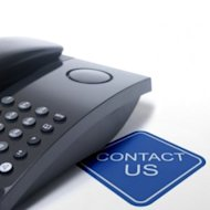 Providing Genuine Contact Information—Business Email Service image Co op 10 300x300