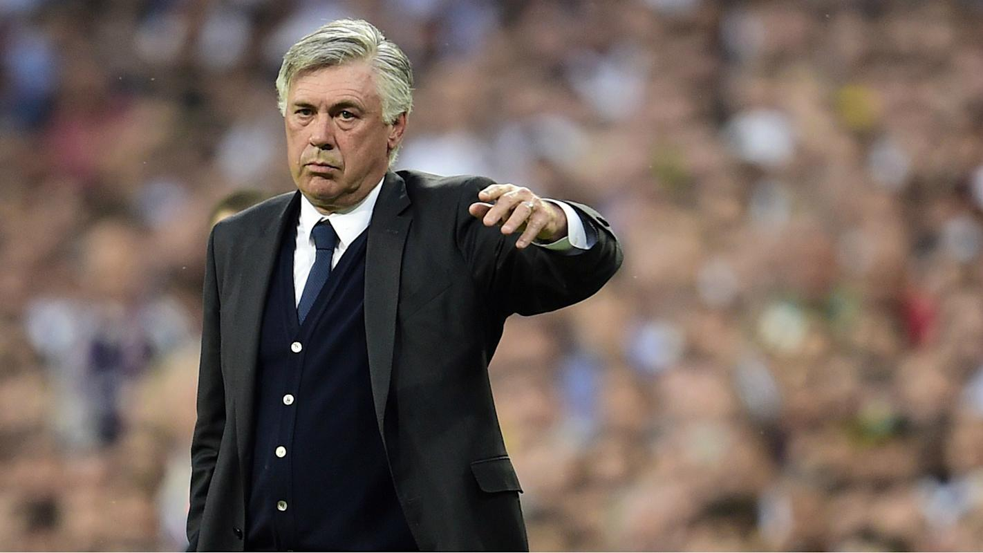 Ancelotti can make Bayern even more dangerous - Khedira