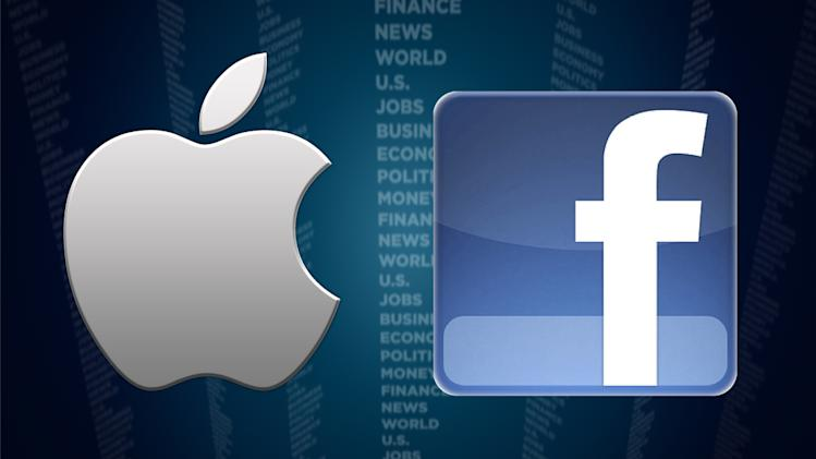 Apple to Release iPhone Fresh This Summer; Facebook to Announce New Smartphone