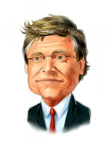 Strategic Hotels and Resorts Inc (BEE): Bill Gates' Cascade Buys More Shares