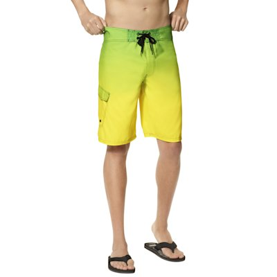 Target board shorts with pockets
