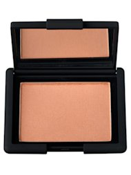 Nars Blush in Zen