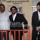 Arshad Warsi-Subhash Kapoor's next after JOLLY LLB to be volatile