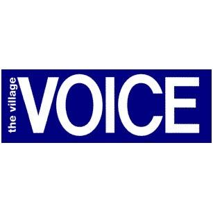 Village Voice Taps Tom Finkel for Editor