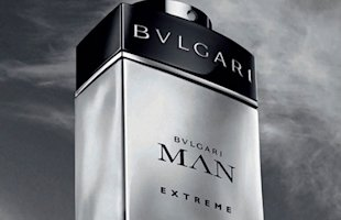 Must Have Summer Fragrances For Men In 2013 Yahoo Lifestyle India