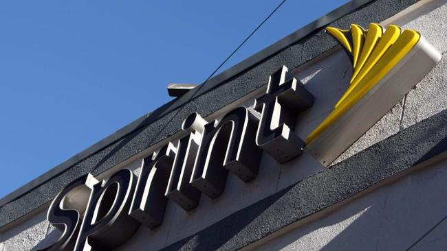 Sprint may finally buy Clearwire after all