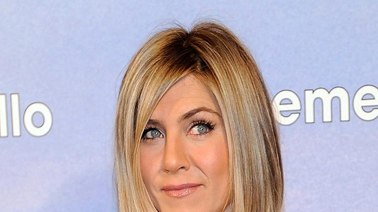 749 x 421 · 44 kB · jpeg, Jennifer Aniston's Hair Transformation