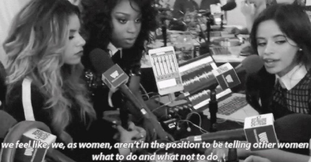 15 Celebs Who Will Make You Proud To Be A Woman