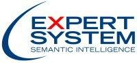 Expert System Develops Semantic Solution to Optimize Online Customer Assistance for ING DIRECT