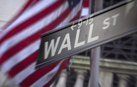Buy American? Not so for retail stock fund investors