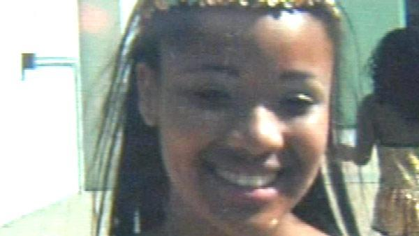 Hadiya Pendleton killed 1 year ago today