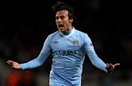 Jose Mourinho Ngotot Ingin Boyong David Silva