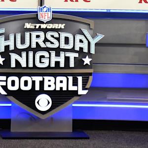 NFL Expands Thursday Night Football