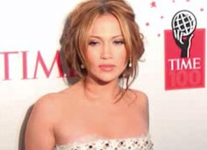 Jennifer Lopez's Video Shoot Interrupted by Gunfire, Plus Her Other Life Scares