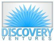 Discovery Ventures Inc. Announces Further Increase to Its Offering