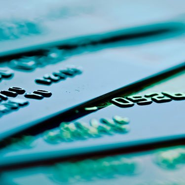 Credit-cards-piled_web