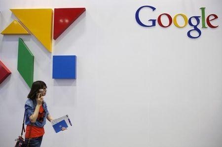 Russia's MTS teams up with Google to promote mobile Internet
